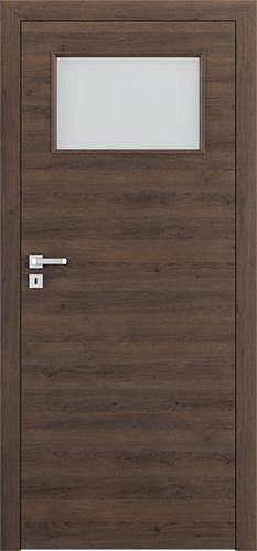 Interiérové dveře PORTA RESIST 7.2