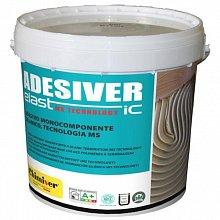 doporučujeme přikoupit: Lepidlo na dřevěné podlahy Chimiver Adesiver ELASTIC - 15 kg