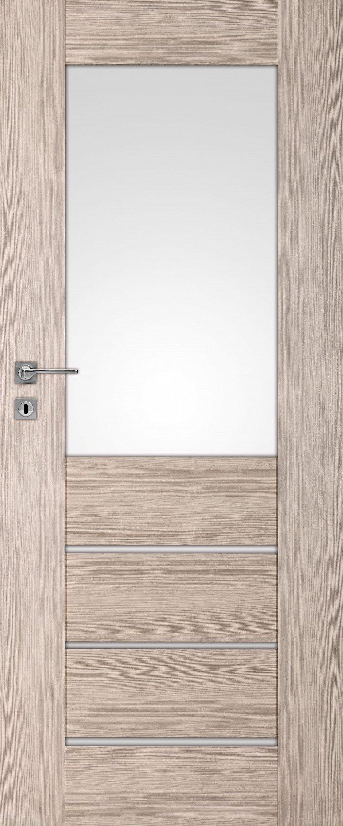 Interiérové dveře DRE PREMIUM 2