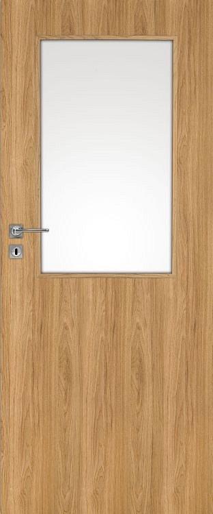 Interiérové dveře DRE STANDARD CPL 60