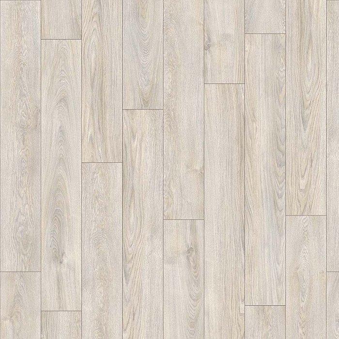 obrázek Vinylová podlaha Moduleo Select - Midland Oak 22110