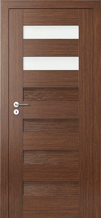 Interiérové dveře PORTA NATURA KONCEPT C.2