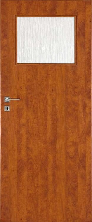 Interiérové dveře DRE STANDARD 20
