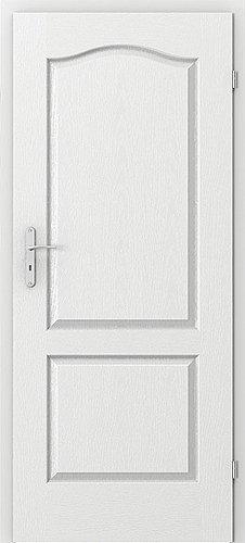 Interiérové dveře PORTA LONDÝN - plné