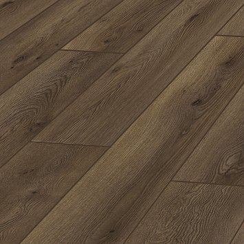 obrázek Plovoucí podlaha Kronopol Marine - Dub Jadran D3793