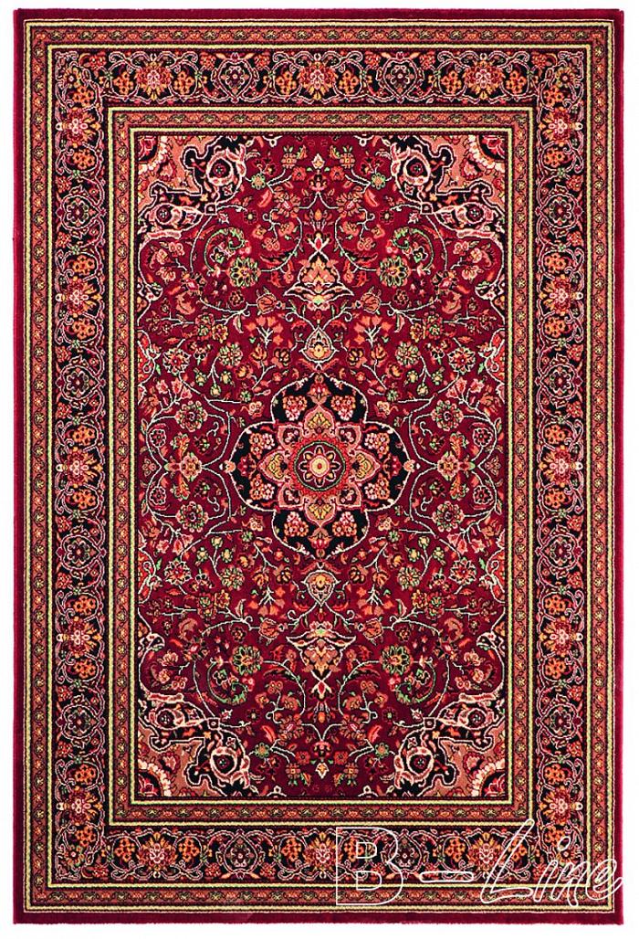 Kusový koberec Prague 32/IB2R