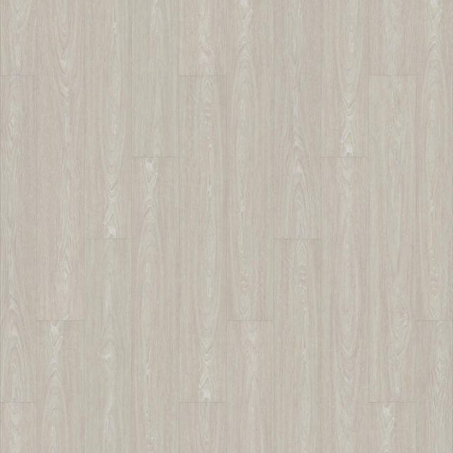Vinylová podlaha Tarkett Starfloor Click Ultimate - Bleached Oak Grege 35992004