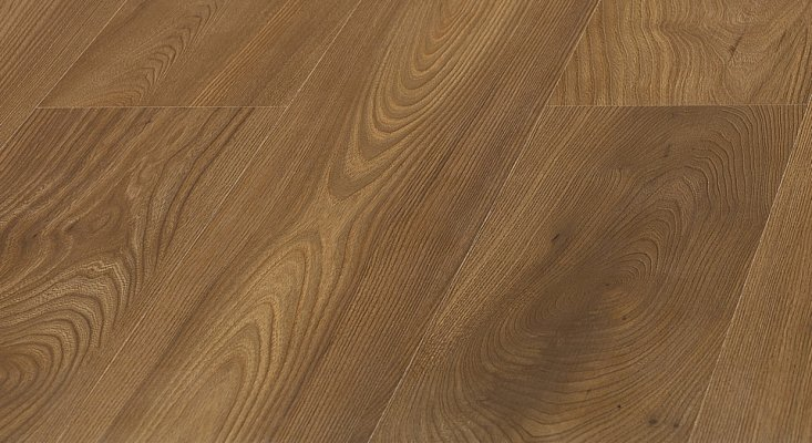 obrázek Plovoucí podlaha Kronopol Alfa - Ořech Metaxa D5374