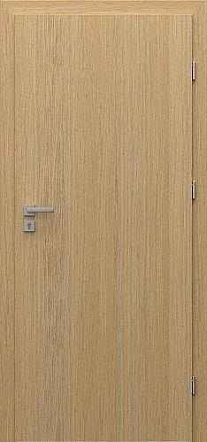 obrázek Interiérové dveře PORTA NATURA CLASSIC 1.1