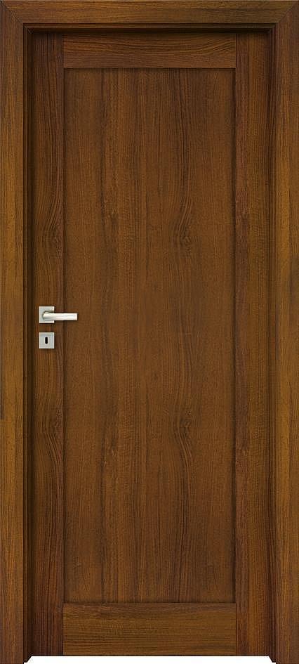 Interiérové dveře EGO LINE NOVE 1