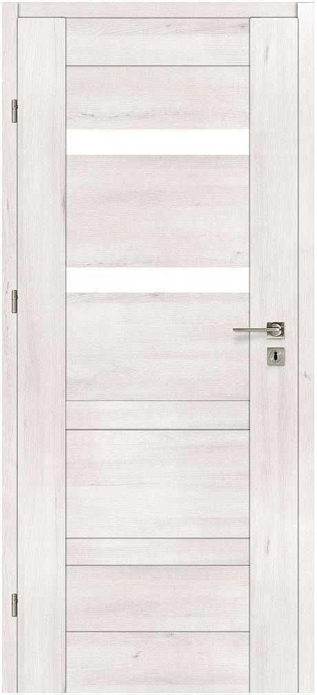 Interiérové dveře VOSTER PRIX 30