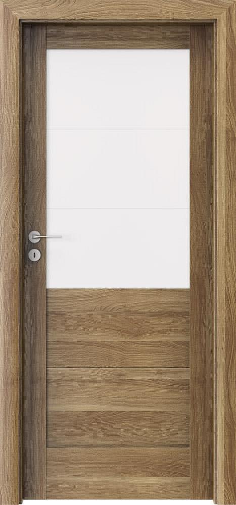 Interiérové dveře VERTE B - B3