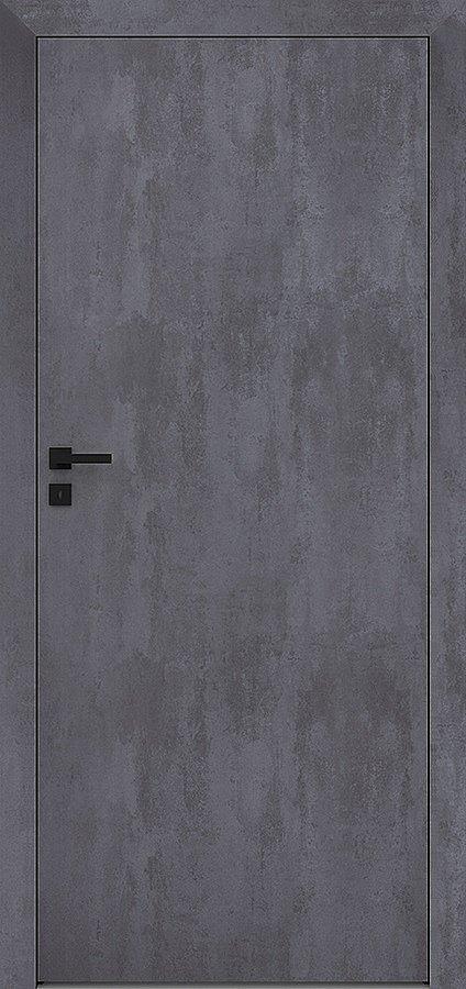 Interiérové dveře DRE NOVA - Cell 10