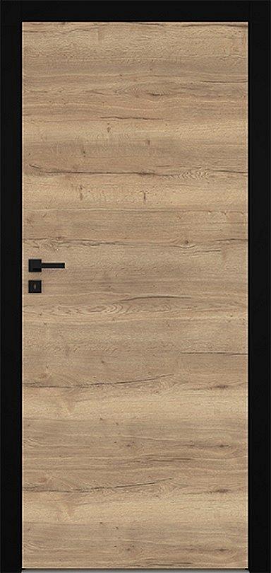 Interiérové dveře DRE NOVA - Synchro 10