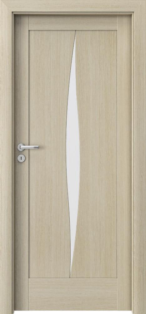 Interiérové dveře VERTE E - E5