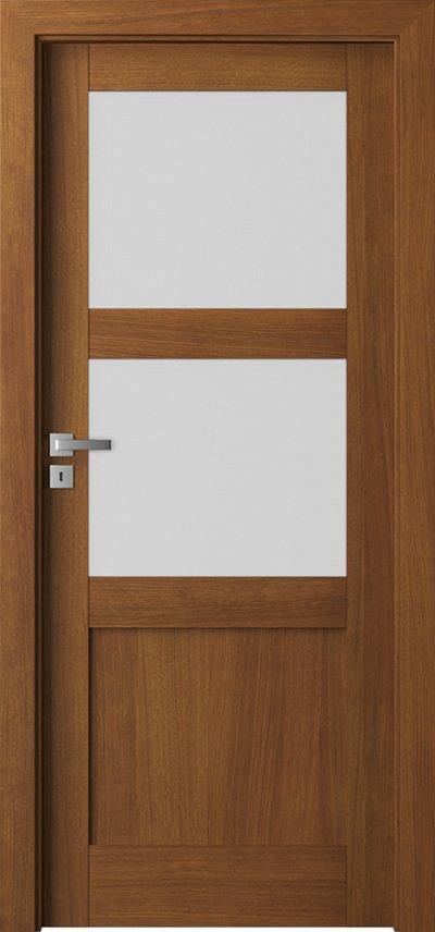 Interiérové dveře PORTA NATURA GRANDE B.2