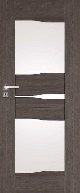 Interiérové dveře DRE EMENA - model 4