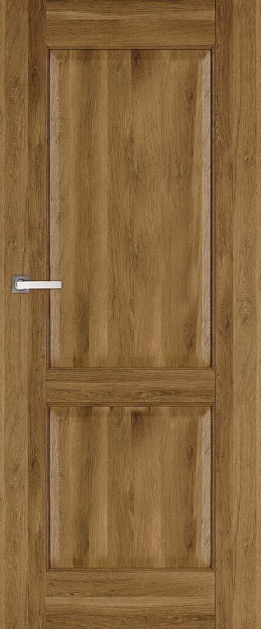 Interiérové dveře DRE NESTOR - model 10