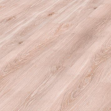 obrázek Plovoucí podlaha Kronopol Progress - Dub wenecki D3509