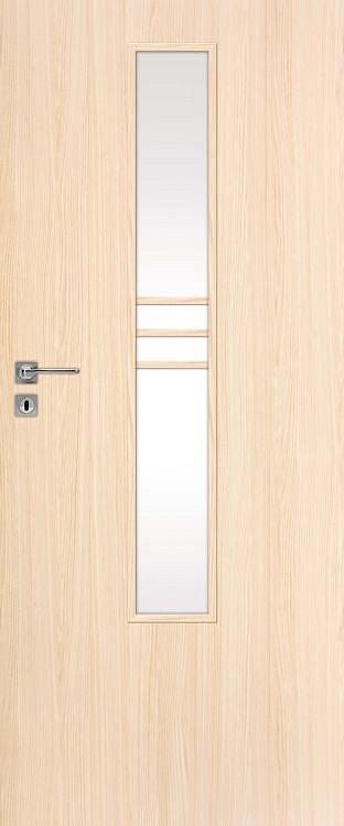 Interiérové dveře DRE ARTE B 40