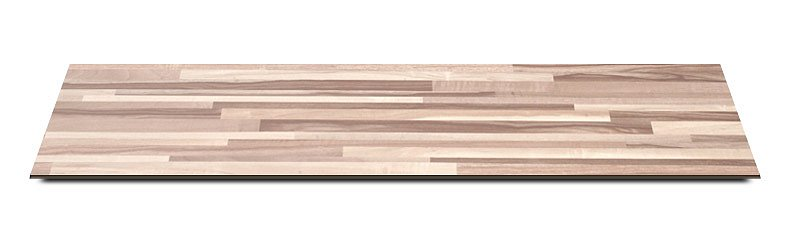 obrázek Laminátová podlaha Krono Original Kronofix Classic - Listone šedý 8494