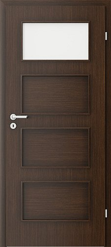 obrázek Interiérové dveře PORTA FIT H.1