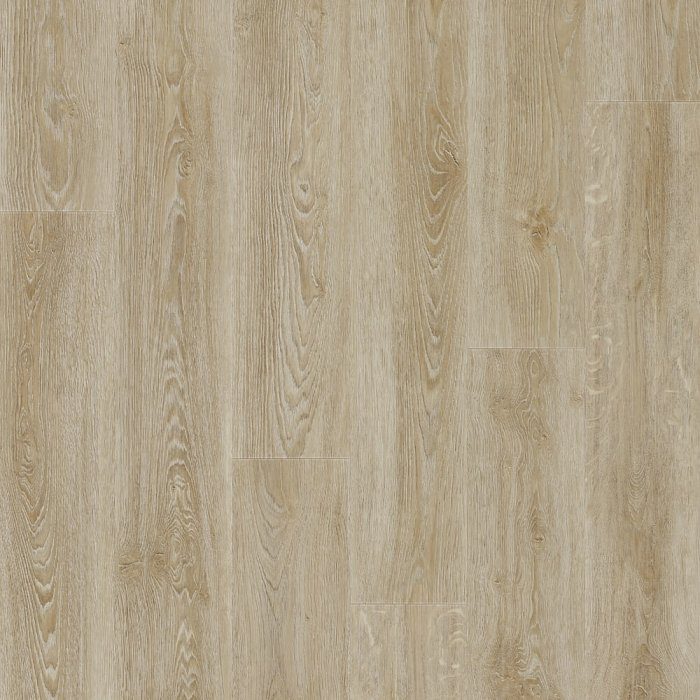obrázek Vinylová podlaha Moduleo Impress - Scarlet Oak 50230