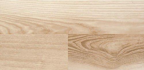 obrázek Plovoucí podlaha Kronopol Alfa - Jasan Helénský D2022