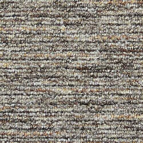 obrázek Bytový koberec Woodlands 930