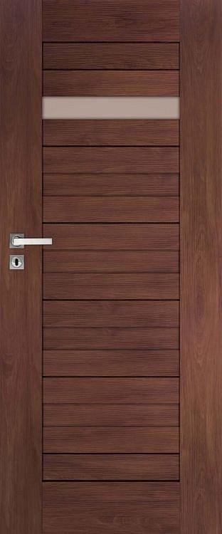 Interiérové dveře DRE FOSCA - model 5