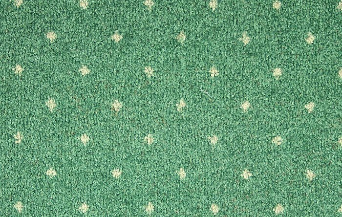obrázek Zátěžový koberec Akzento 22
