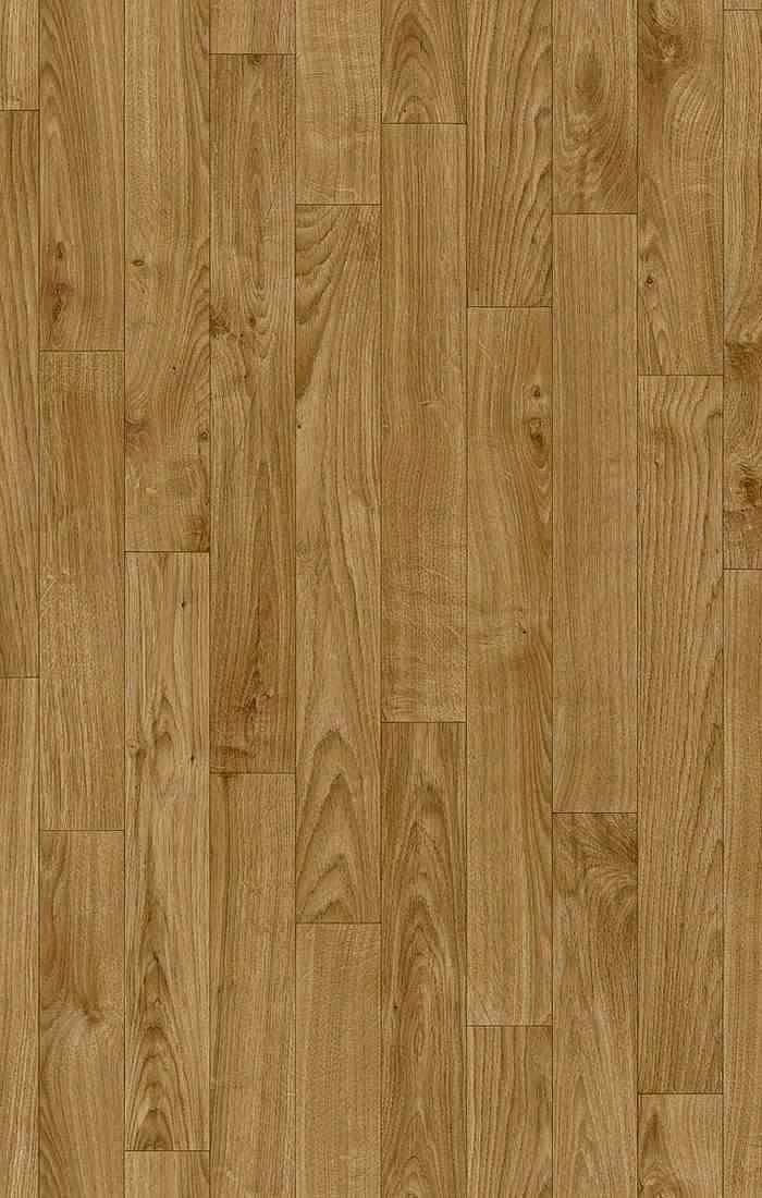 obrázek PVC podlaha Ambient - Honey Oak 636M