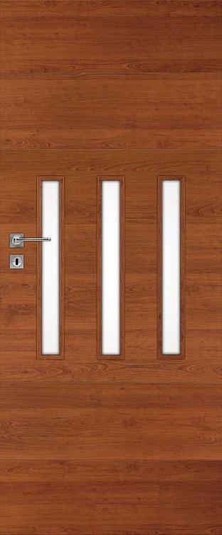 Interiérové dveře DRE FINEA B 60