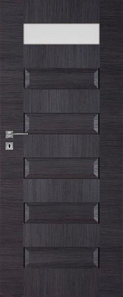 obrázek Interiérové dveře DRE SCALA B1