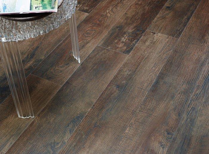 obrázek Vinylová podlaha Moduleo Select - Country Oak 24892
