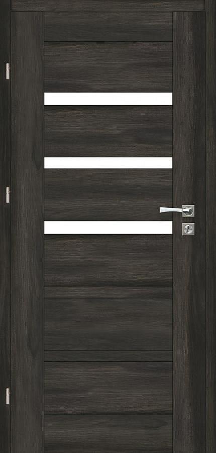 Interiérové dveře VOSTER ETNA 30