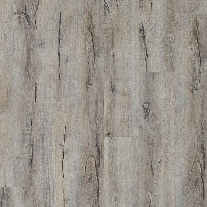obrázek Vinylová podlaha Moduleo Impress - Mountain Oak 56938