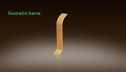 obrázek Spojka k liště Cezar Premium 131