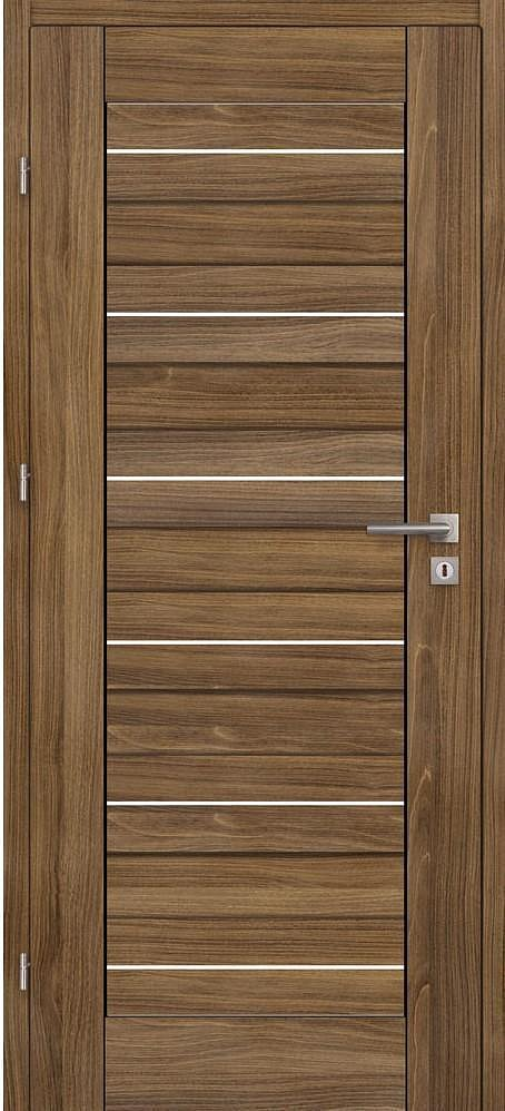 Interiérové dveře VOSTER TIGA 40