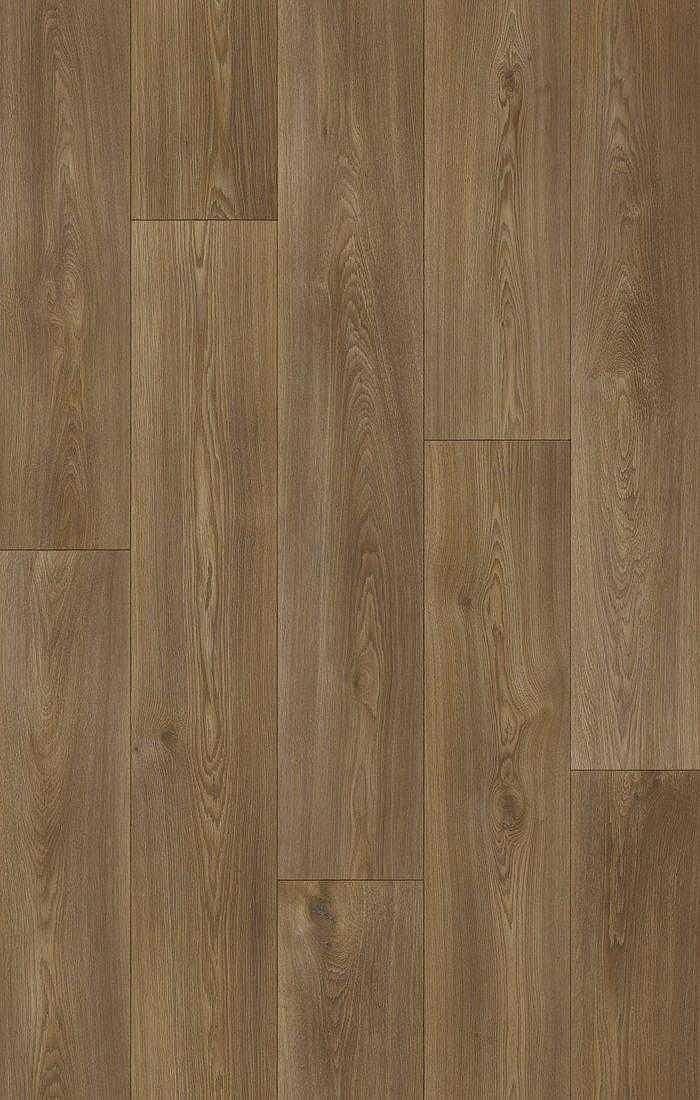 obrázek PVC Podlaha Blacktex - Columbian Oak 649M