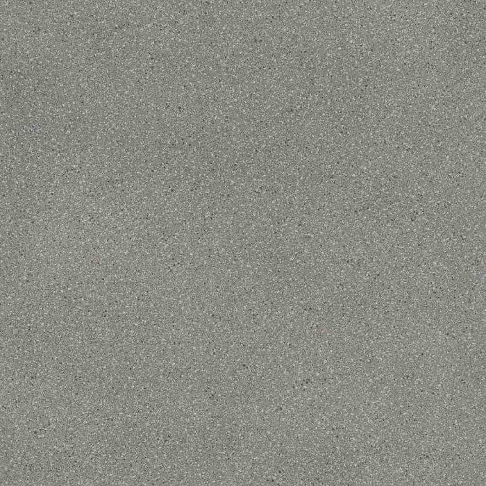 obrázek PVC Podlaha Centra - Sedna 694