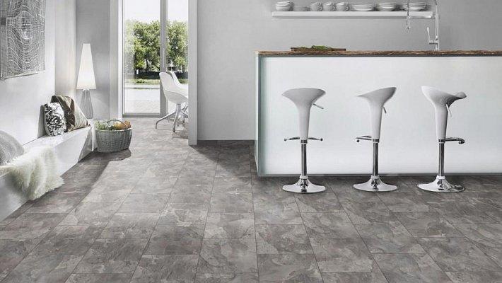 Plovoucí podlaha Krono Original Impressions - Silverado Slate K387