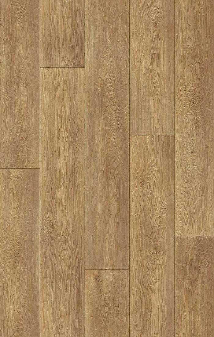 obrázek PVC Podlaha Blacktex - Columbian Oak 636L