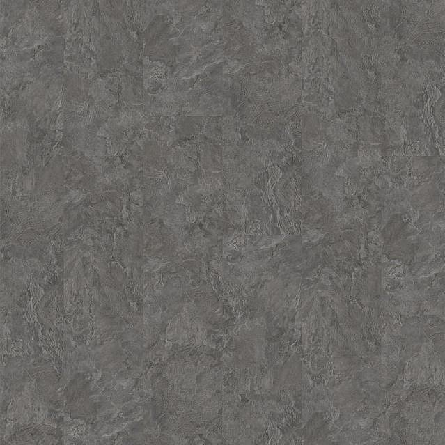 Vinylová podlaha Tarkett Starfloor Click Ultimate - Old Stone Anthracite 35993023