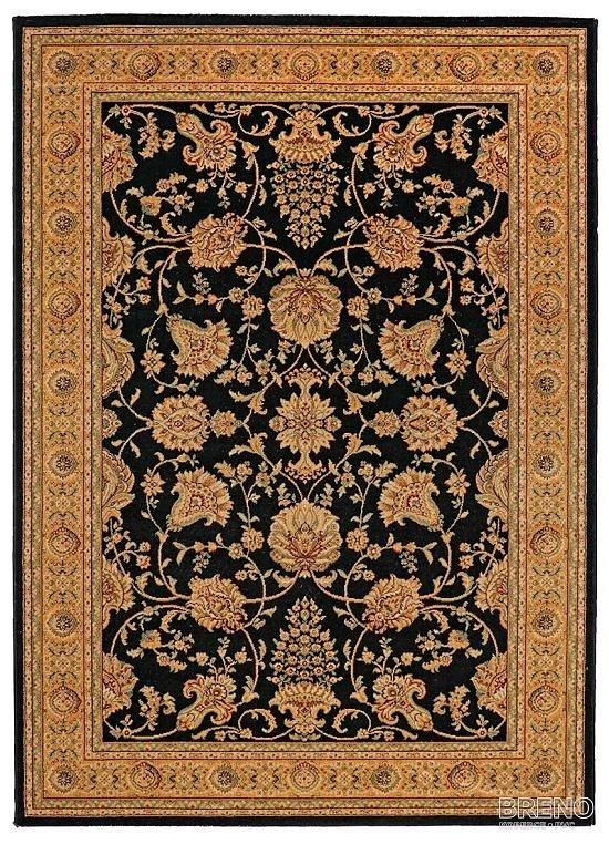 Kusový koberec Prague 520/IB2K