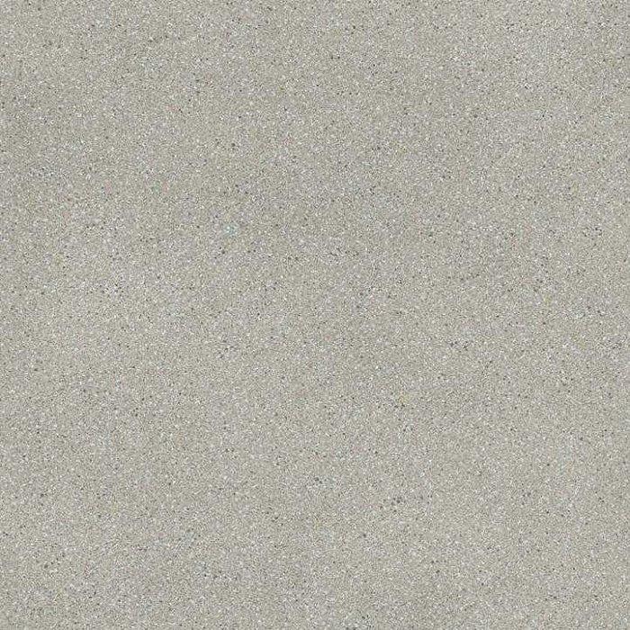 obrázek PVC Podlaha Centra - Sedna 692