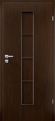 obrázek Interiérové dveře PORTA STYL 2 - plne