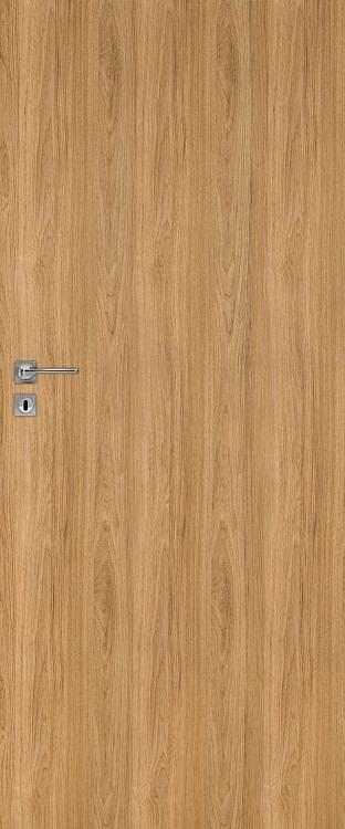 Interiérové dveře DRE STANDARD CPL 10