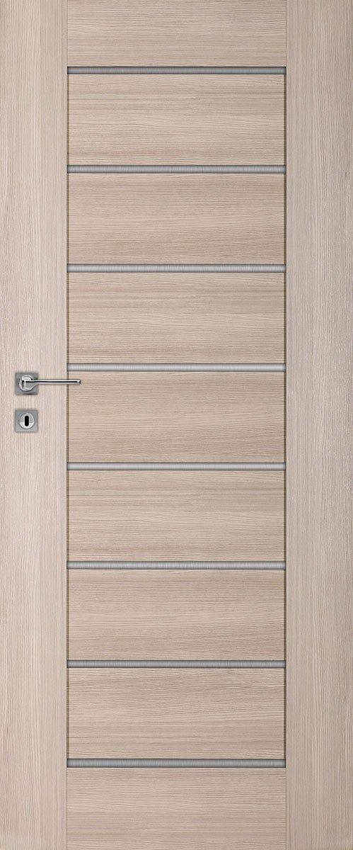 obrázek Interiérové dveře DRE PREMIUM 8