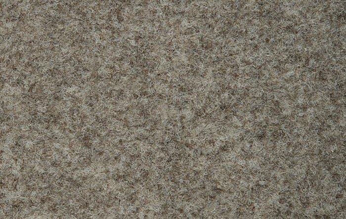obrázek Zátěžový koberec Rambo 02